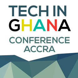 Tech in Ghana Conference Accra