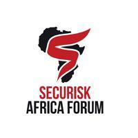 Securisk Africa Forum
